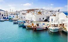 parois de the 10 world s best islands in europe in 2017 travel