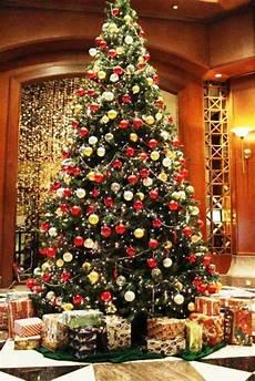 48 Inspirasi Contoh Kado Natal Unik Souvenir Natal
