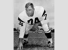 Utah Football Player Dead,Who's Ty Jordan? Utah Football Player Dies By Gunshot|2020-12-31