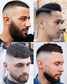 what is a fade haircut the different types of fade haircuts regal gentleman