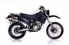 Custom Klx custom kawasaki klx250 by edwards bikebound