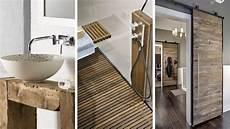 accessori bagno rustici moda bagno stile rustico da44 pineglen