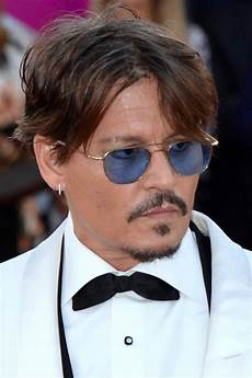 Johnny Depp Uk Judge Rejects Tabloid S Bid To Have Johnny Depp S Case