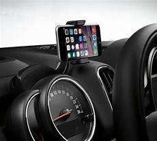 support pour smartphone click drive mini