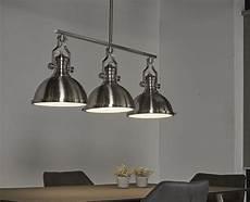 luminaire 3 les suspension industrielle 3 les gama luminaires design luminaire design mobilier design et