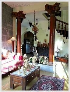 Home Decor Ideas Indian Style by The Collected Home Singhs Home Tour Home Decor