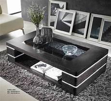 Moderne Couchtische Design - the best modern coffee table canada