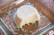 blanc manger coco recette recette de blanc manger coco recettes di 233 t 233 tiques