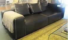 moroso letti divano moroso field divano pelle divani a prezzi scontati