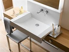Bathroom Countertops Montreal by Sinks Comptoirs Granite Quartz Kitchen Countertops Laval