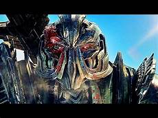 Transformers 5 The Last Trailer 2