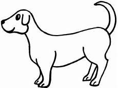 malvorlagen hunde 123 ausmalbilder
