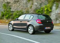 bmw serie 1 2006 2006 bmw 1 series picture 116155 car review top speed