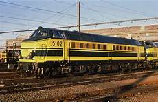 S 233 Rie 51 Sncb Wikip 233 Dia