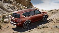 new nissan patrol 2019 the iconic nissan patrol y62 gets minor refresh for 2019