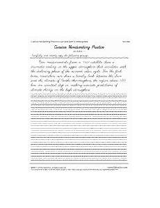 cursive handwriting worksheets 6th grade 22016 thumbnail picture of one page from cursive practice worksheets 1 5 cursive practice cursive