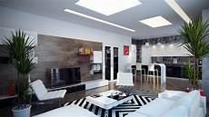 apartment living for the modern modern rugs dubai abu dhabi al ain uae buy best