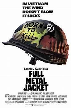 metal jacket metal jacket