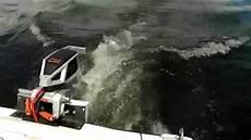 moteur electrique bateau torqeedo bateau 233 lectrique panther moteur torqeedo cruise 2