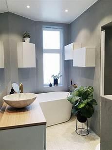 Bathroom Ideas Vsco by Before After Bathroom Lene Orvik