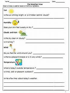 worksheets about weather for grade 4 14488 weather worksheets activities bookmarks for grade 3 4 by rituparna reddi