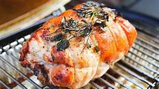 how long to cook a turkey breast buying and prepping