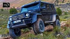 mercedes g offroad 2016 mercedes g500 4x4 178 suv road hd