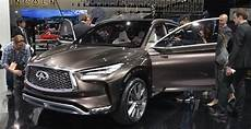 2020 infiniti qx50 horsepower 2020 infiniti qx50 specs review release date suv project