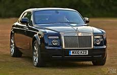 rolls royce phantom 7 2010 rolls royce phantom 7 coupe for sale 8250 dyler