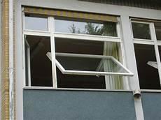 fenster warten sanieren reparieren und dichten