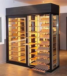 cave a vin en verre meuble cave 224 vin wb05 jornalagora
