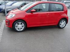 vw up 1 0 high up winter pack pdc sitzheizung