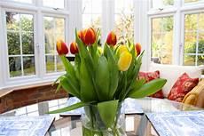 fiori a casa decorare casa con i fiori 15 idee per portare un po di