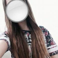 Was Tun Gegen Strohige Trockene Und Splissige Haare