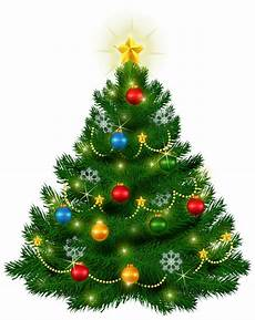 beautiful tree png clipart best web clipart