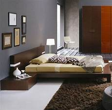 what colors go well with brown wenge furniture 35