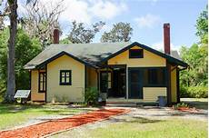 florida cracker house plans wrap around porch florida house plans with wrap around porch all about house