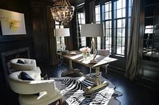 our favorite interior design blogs for ultimate d 233 cor