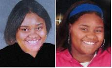 missing person pa purple toyota missing philadelphia pa name desirae smith age 16 info http www missingkids com poster ncmc