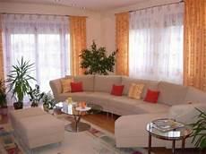 tendaggi moderni idee tende salotto e tendaggi moderni per la casa