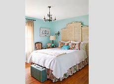 Vintage Bedroom Ideas   Better Homes & Gardens