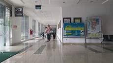 Gambar Denah Rumah Sakit Sardjito Jogja Rumahmen
