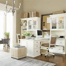 at home office furniture selecting the right home office furniture ideas