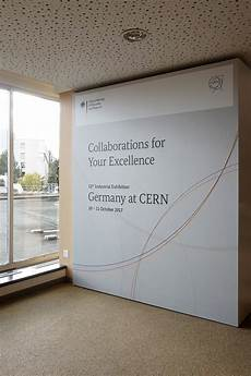cern foyer germany at cern atelier florian markl