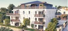 Appartement 224 Vendre Bayonne Quartier Des Ar 232 Nes Agence