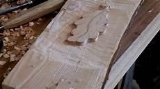 bois pour sculpture sculpture sur bois partie 1