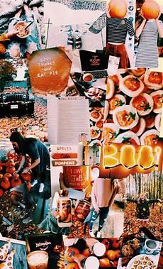 Fall Iphone Wallpaper Collage carolinefaith417 iphone wallpaper fall fall