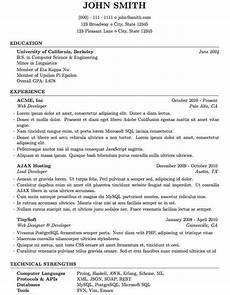 best latex resume template latex resume template latex