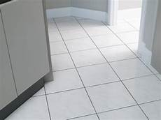 like the tile border and the floor powder how to clean ceramic tile floors diy
