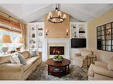 Interior: Bring Your Home Cohesive And Sophisticated Look
